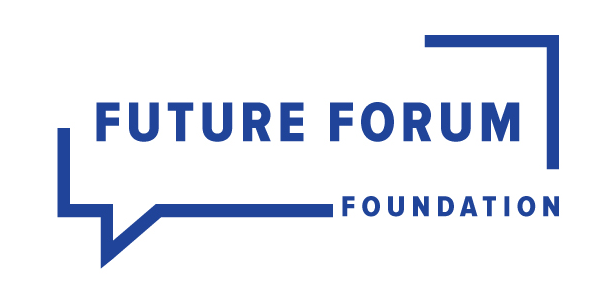 Future Forum Foundation